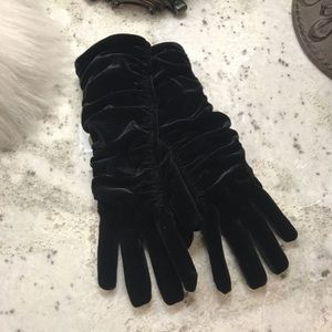 Accessories - Thinsulate Gloves